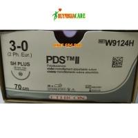 CHỈ PHẪU THUẬT PDS II 3-0